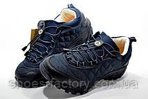 Термо кроссовки в стиле Merrell Ice Cap Moc 2, Зимние, фото 3