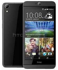 HTC Desire 826 Чехлы и Стекло (НТС Дизаер 826)