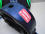 Подвесной подшипник ГАЗель, Соболь нового образца СЭВИ-ЭКСТРИМ, фото 3