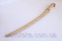 Шашка казацкая деревянная 80 см