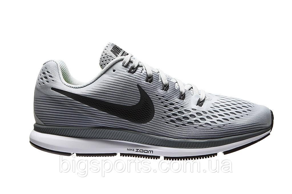Кроссовки муж. Nike Air Zoom Pegasus 34 (арт. 880555-010)  продажа, цена в  Днепре. кроссовки, кеды ... 4db97f31603