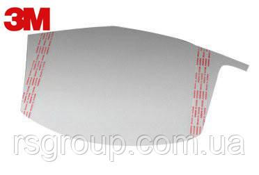 Пленка защитная легкосъемная для щитка 3M M-928