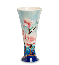 Фарфоровая ваза 20 см JP-97/47