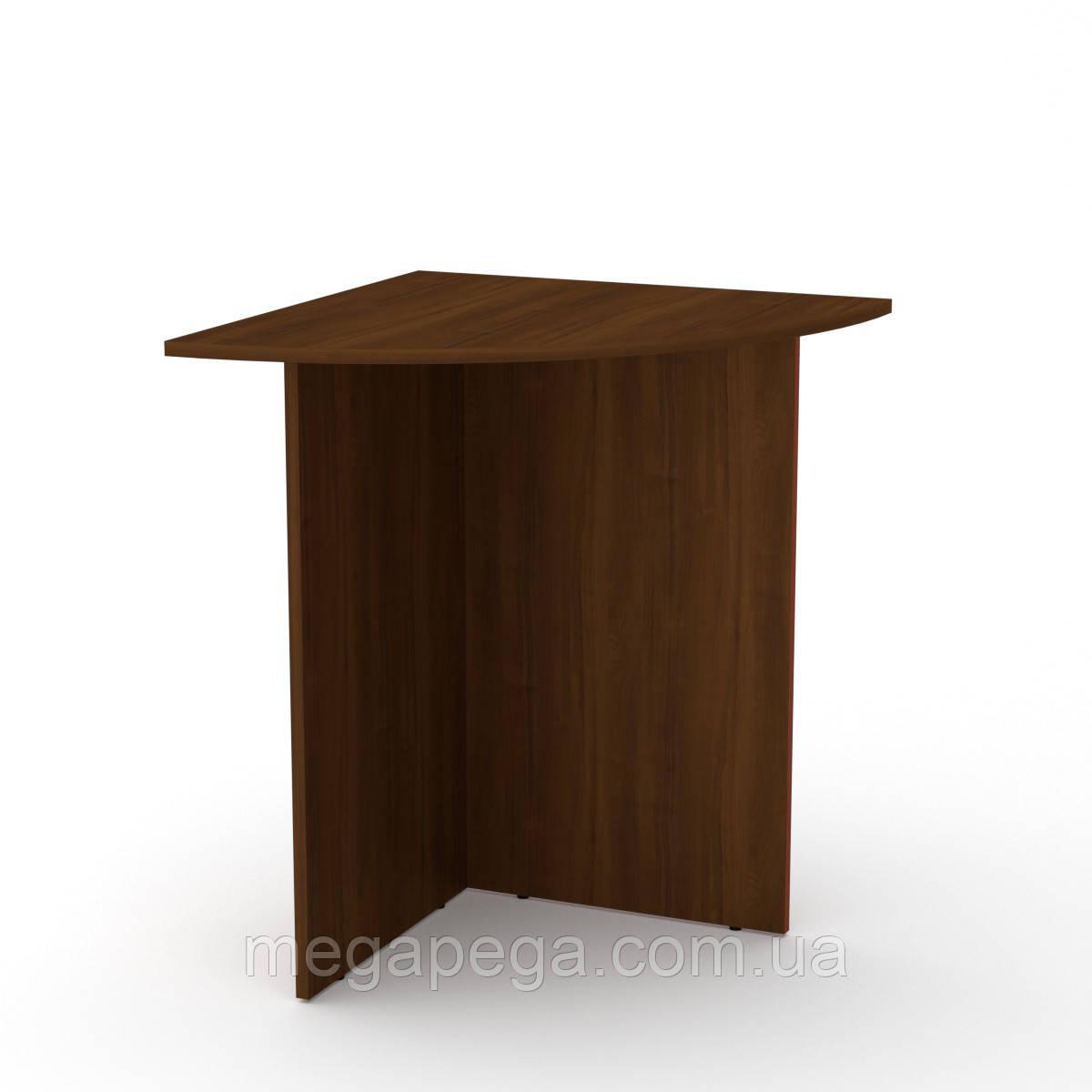 """Письменный стол """"МО-2"""""""