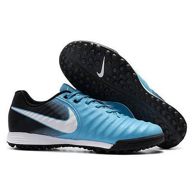 Футбольная обувь   сороконожки   футзалки   бутсы
