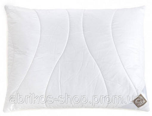 Подушка для аллергиков и астматиков - Odeja Dreamfill Soft (Словения)