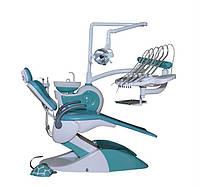 Стоматологическая установка GRANUM TS8830(M)