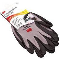 Перчатки, рукавицы (CGXL-GU COMFORT) Comfort Grip  3M ™