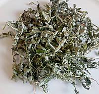 Лапчатка жовта / Лапчатка гусиная / Гусиные лапки (трава), 500г.