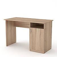 """Письменный стол """"Ученик"""""""