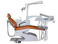 Стоматологическая установка GRANUM TS8830 (Sonata)