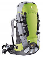 Рюкзак Deuter Guide 40+ Sl (3 цвета) модель 14/15 г. (33589 2160)