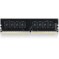Модуль памяти для компьютера DDR4 8GB 2400 MHz Elite Team (TED48G2400C1601) 1, 2400 MHz, CL16, 1.2 V
