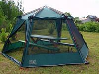 Шатер Tramp Lite  Mosquito green SLT-033.04