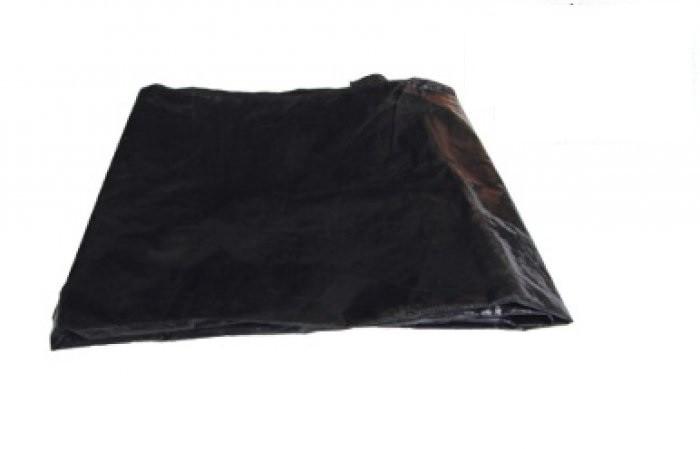 Съемный пол для палаток TRAMP Mosquito lux / SOL Mosquito TRA-066