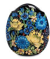 Фарфоровая ваза JP-670/ 6, фото 1