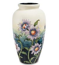 Фарфорова ваза Хризантема 28 см JP-98/ 3