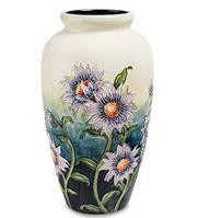Фарфорова ваза Хризантема 28 см JP-98/ 3, фото 1