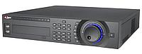 64-канальный 16PoE сетевой видеорегистратор Dahua DH-NVR7864-16P