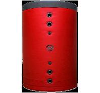 Буферные теплоаккумуляторы BULAT 900 л