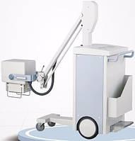 Палатный рентген аппарат PX 100CLK Wandong