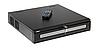 64-канальный 4K сетевой видеорегистратор Dahua DH-NVR608-64-4KS2 - Фото