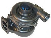 Турбокомпрессор ТКР 7 (700)
