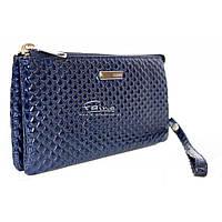 a90f341b3092 Кожаные изделия(кошельки, портмоне, сумки, барсетки, клатчи, кепки ...