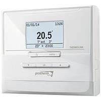 Недельный терморегулятор Protherm Thermolink P (eBUS) (0020118083)