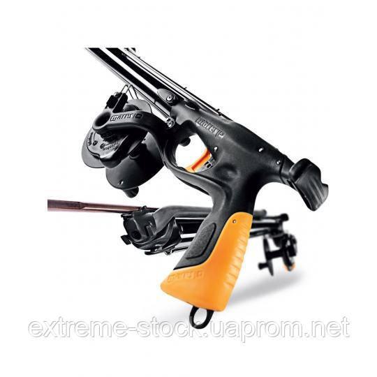 Ружье Mares Viper Pro  2K 12 100