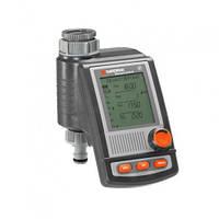 Клапан системы полива Gardena C 1060 plus