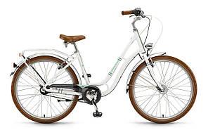 """Велосипед WINORA LILOU 26"""" 7S NEXUS, рама 44 см, 2018"""