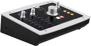 Усилители звука Audient iD22