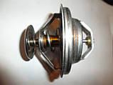 Термостат JAC 1020 QC, фото 2