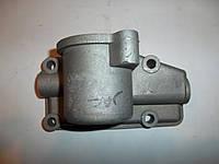 Корпус термостата JAC 1020 YSD, фото 1