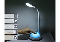 Настольная лампа LED DP-6004, фото 1