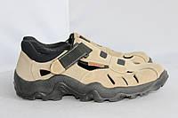 Мужские сандали Rieker, 42р., фото 1
