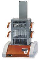 Стандартний дигестор K 8, K 12 K 20, Behr