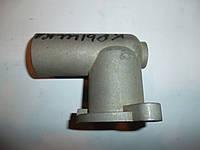 Крышка термостата JAC 1020 YSD