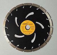 Диск алмазный Evropa 230*1.8*22.2 мм сегмент вентилируемый