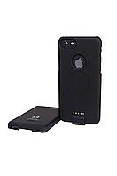 УМБ Modern Technology PB48 4000 mAh + чехол для iPhone 6/6s/7/8 Black (MT-PB48B)