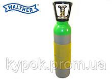 Баллон Walther высокого давления (6 л, 300 Бар)