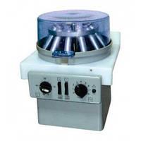 Реомнт центрифуг лабораторных тип ОПн-8