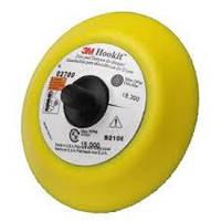 Шлифовальные круги с креплением 3M™ Hookit™