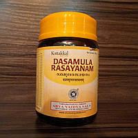 Дашамул Расаяна, Dasamula Rasayanam Kottakkal, 200гр