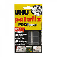 Подушечки UHU PATAFIX ProPower 21 шт.