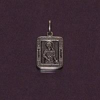Святитель Великомученик Никита Готский