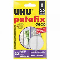 Подушечки UHU PATAFIX Deco 32 шт.