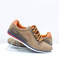 Мужские туфли Stylen Gard (50541)