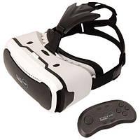 Очки виртуальной реальности. 3D очки utopia vr 360